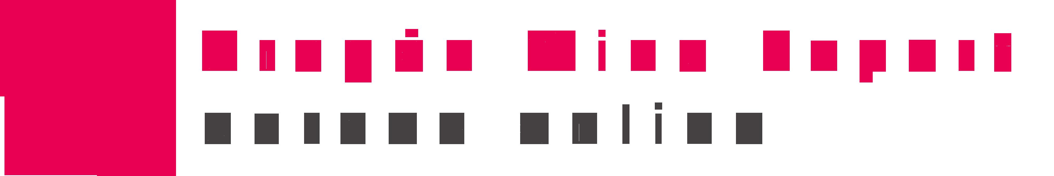 Aragón Wine Expert – Portal de formación online de los vinos de Aragón